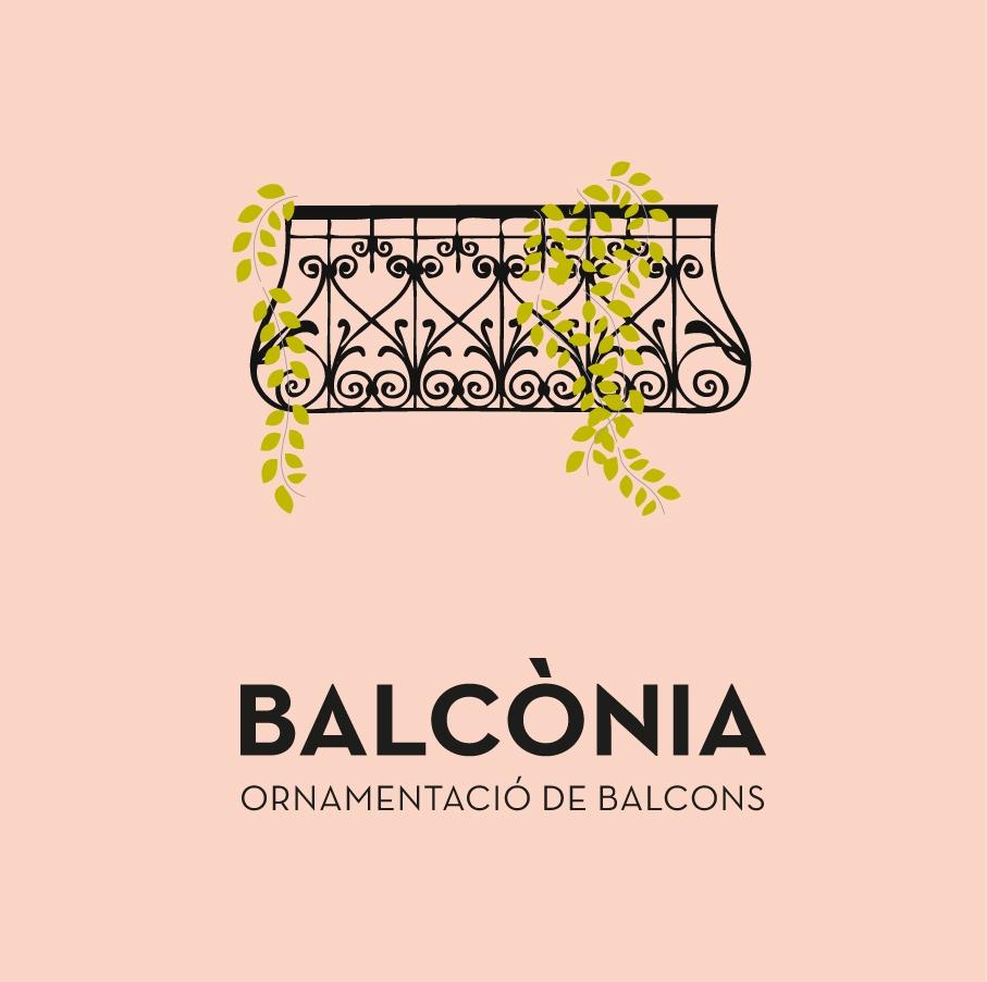 Balcònia