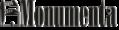 logo_monumentaapcecc