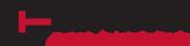 rm-logo02